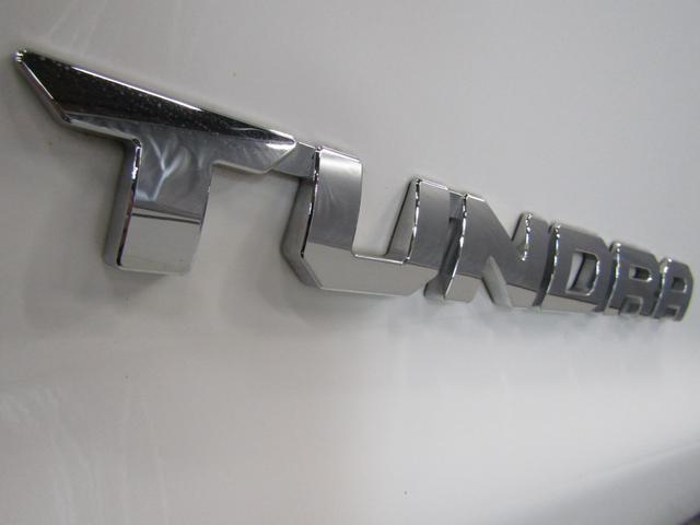 クルーマックス SR5 オフロードパッケージ 4WD 新車並行 リフトUP マグナフローマフラー 8インチ地デジナビ FSBカメラ ETC サンルーフ トノカバー ベッドライナー LEDフォグ ビルシュタイン KMCアルミ グッドリッチMT 本州仕入(53枚目)