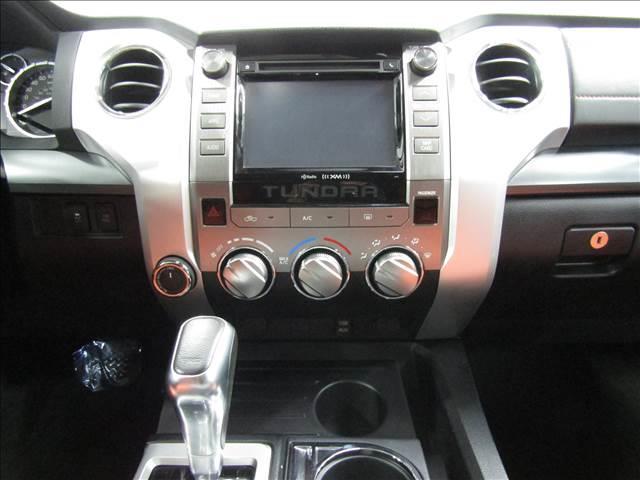 クルーマックス 4WD TRDPRO ラフカントリー6インチUP ハードシェル TRD専用マフラー TRD専用シート グッドリッチMTタイヤ KMC20インチアルミ LEDヘッドライト LEDテールライト サイドステップ 走行証明有(14枚目)