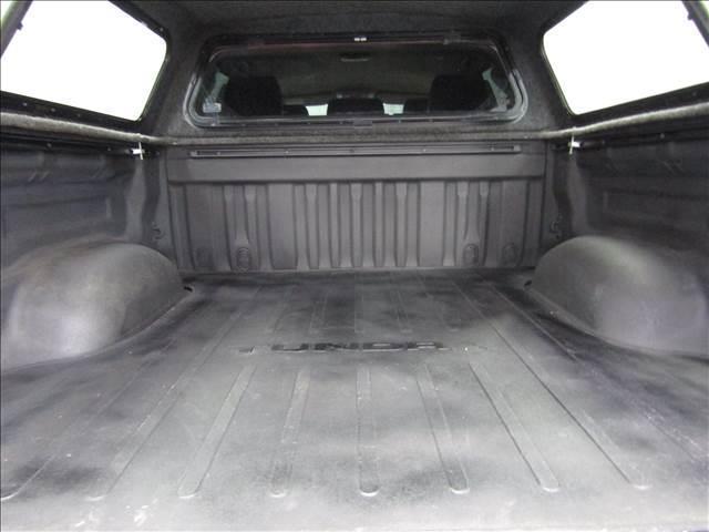 クルーマックス 4WD TRDPRO ラフカントリー6インチUP ハードシェル TRD専用マフラー TRD専用シート グッドリッチMTタイヤ KMC20インチアルミ LEDヘッドライト LEDテールライト サイドステップ 走行証明有(19枚目)