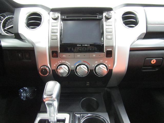 クルーマックス 4WD TRDPRO ラフカントリー6インチUP ハードシェル TRD専用マフラー TRD専用シート グッドリッチMTタイヤ KMC20インチアルミ LEDヘッドライト LEDテールライト サイドステップ 走行証明有(27枚目)