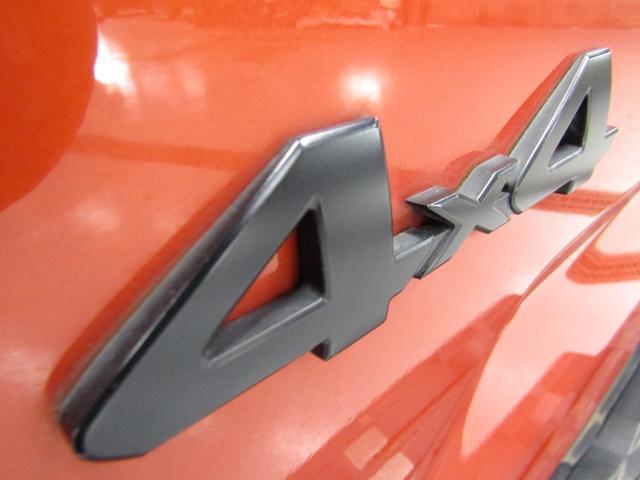 クルーマックス 4WD TRDPRO ラフカントリー6インチUP ハードシェル TRD専用マフラー TRD専用シート グッドリッチMTタイヤ KMC20インチアルミ LEDヘッドライト LEDテールライト サイドステップ 走行証明有(41枚目)