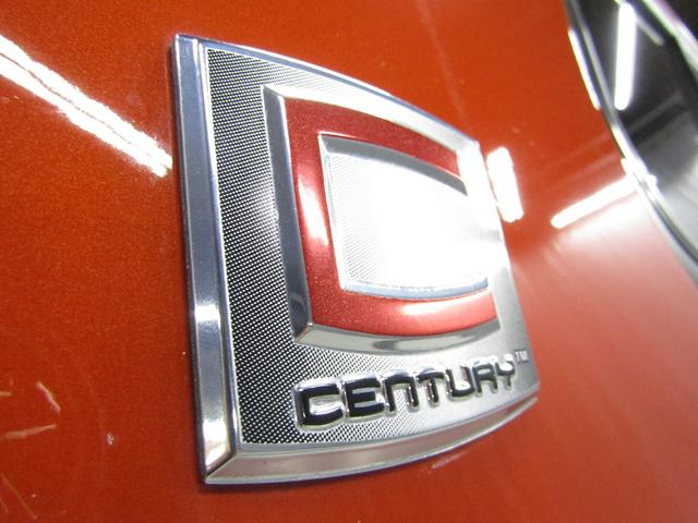 クルーマックス 4WD TRDPRO ラフカントリー6インチUP ハードシェル TRD専用マフラー TRD専用シート グッドリッチMTタイヤ KMC20インチアルミ LEDヘッドライト LEDテールライト サイドステップ 走行証明有(43枚目)