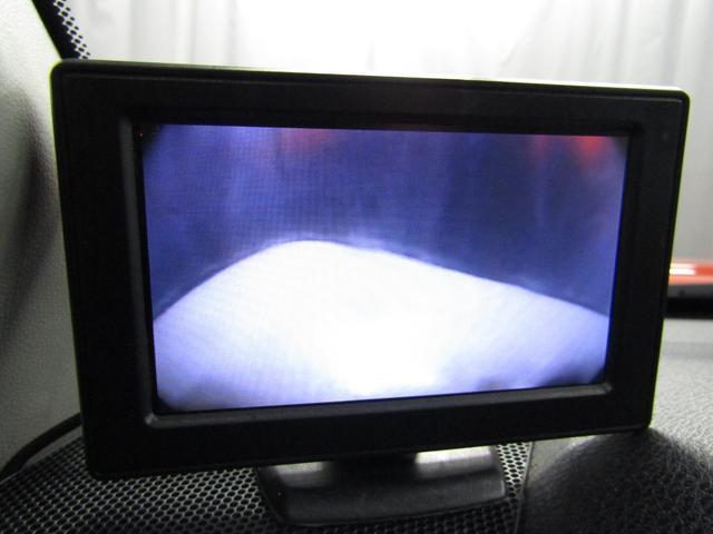 クルーマックス 4WD TRDPRO ラフカントリー6インチUP ハードシェル TRD専用マフラー TRD専用シート グッドリッチMTタイヤ KMC20インチアルミ LEDヘッドライト LEDテールライト サイドステップ 走行証明有(51枚目)