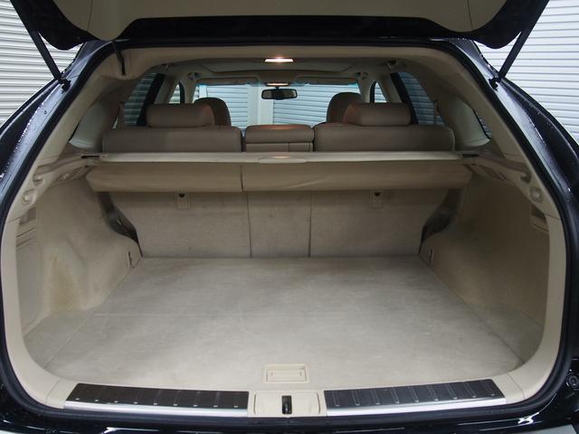 レクサス RX RX450h バージョンL パノラマルーフ 本革シート