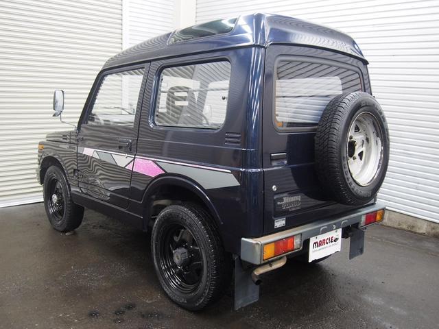 スズキ ジムニー パノラミックルーフ シートカバー 背面タイヤ 5MT