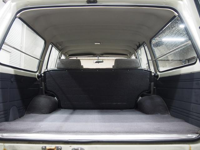 トヨタ ランドクルーザー60 GX丸目ロールーフ 観音 5速マニュアル