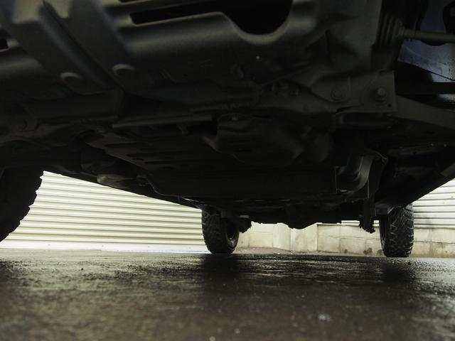GL 4WD リフトUP マッドタイヤ(8枚目)