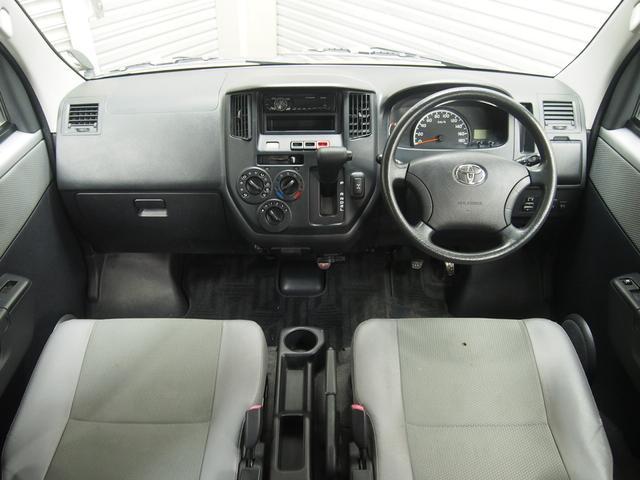 GL 4WD リフトUP マッドタイヤ(13枚目)