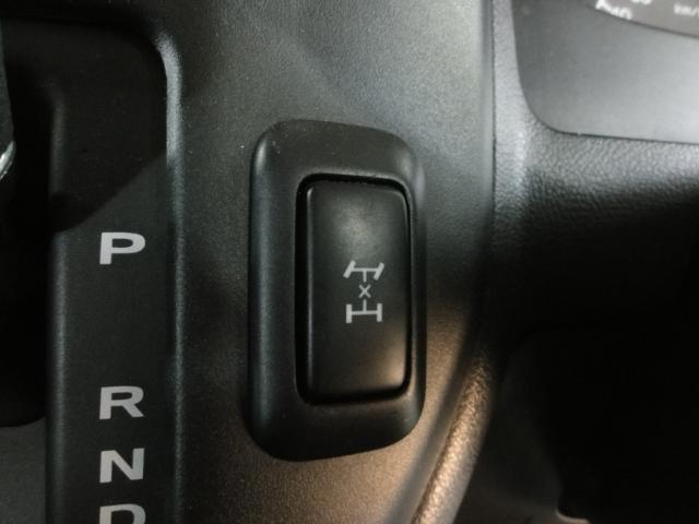 GL 4WD リフトUP マッドタイヤ(18枚目)