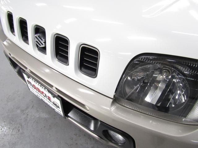 ランドベンチャー 4WD オートマ リフトアップ DVDコンポ キーレス(6枚目)