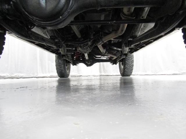 ランドベンチャー 4WD オートマ リフトアップ DVDコンポ キーレス(8枚目)