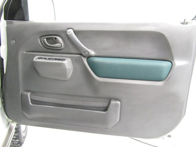 ランドベンチャー 4WD オートマ リフトアップ DVDコンポ キーレス(16枚目)