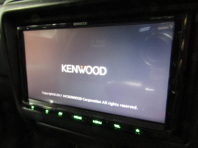 ランドベンチャー 4WD オートマ リフトアップ DVDコンポ キーレス(27枚目)