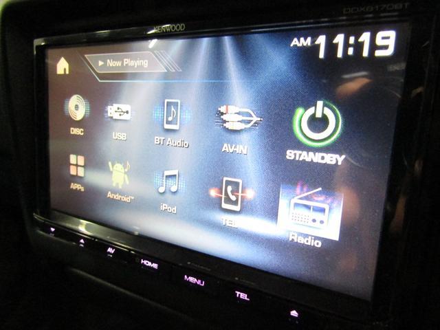 ランドベンチャー 4WD オートマ リフトアップ DVDコンポ キーレス(28枚目)