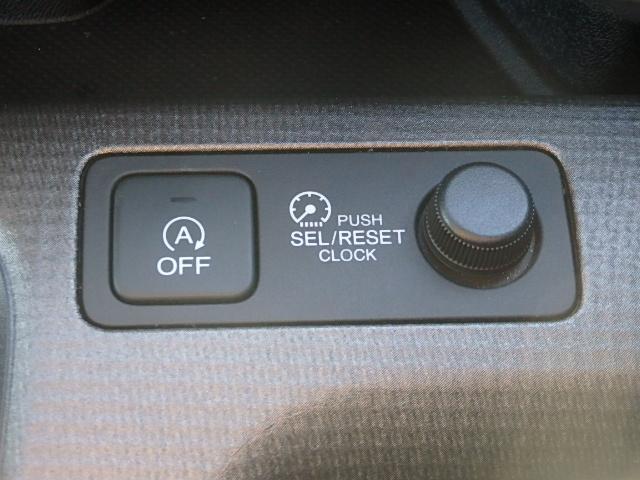 ホンダ ステップワゴン G 4WD 8人乗り 社外ナビ バックカメラ ETC