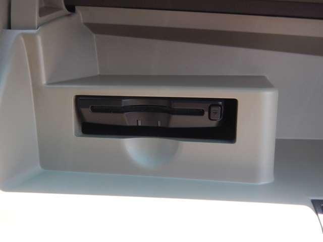 トヨタ エスティマ G 4WD 純正ナビ 地デジ 寒冷地仕様 両側Pスライドドア