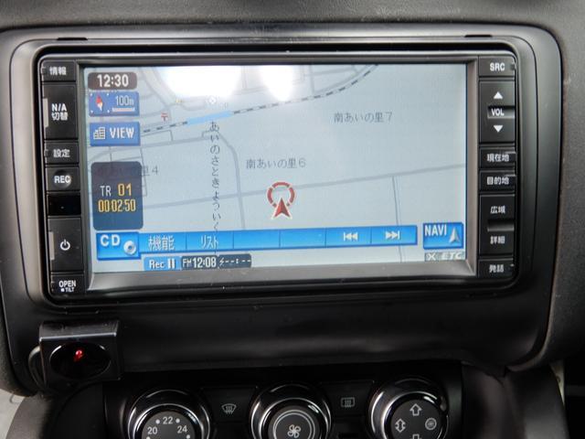 3.2クワトロ Sラインパッケージ 4WD 19AW付(13枚目)