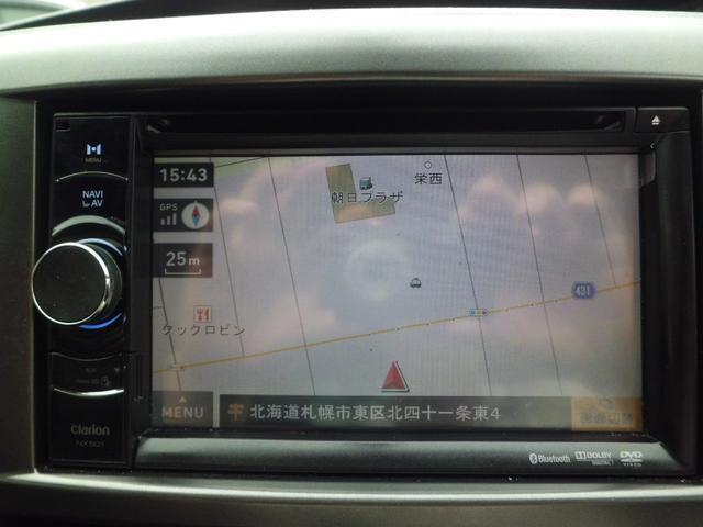 1.5i 4WD 5速マニュアル ETC ナビ 夏冬タイヤ(10枚目)