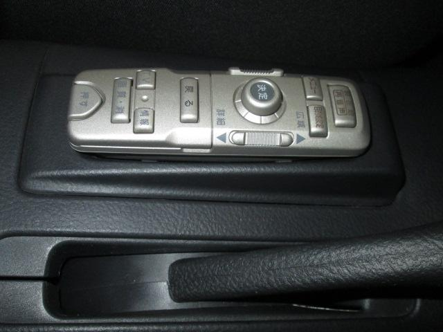 トヨタ アベンシスセダン Xi 4WD エンスタ 冬タイヤ付き