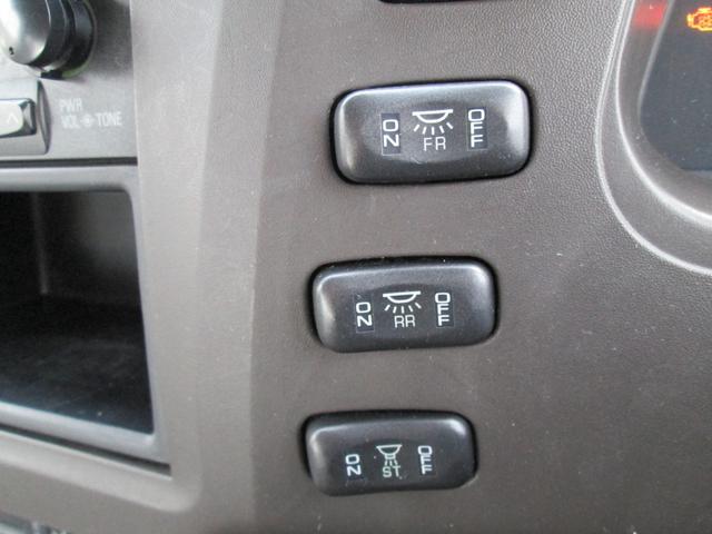 三菱ふそう ローザ バン1ナンバー登録 中型8t免許