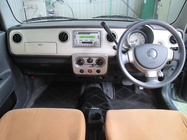スズキ アルトラパン X2 4WD キーレス エンスタ シートヒーター夏冬タイヤ付