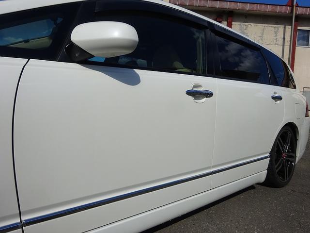 下取、買取もできますので不要なお車は是非ご相談ください。ZEROs(ゼロス)までTEL0155-66-4664