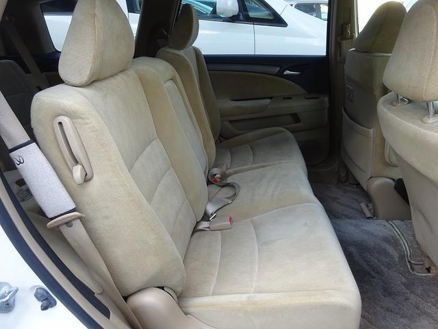車両本体のみでの販売も可能です☆(条件がございますので詳しくはご連絡ください)カーサポートZEROs (株)ワンプTEL0155-66-4664