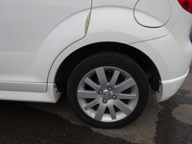 事故車、車検切、不動車、走行10万Km以上、年式の古い車、傷、へこみのある車でも下取できますので、是非1度ご相談ください。