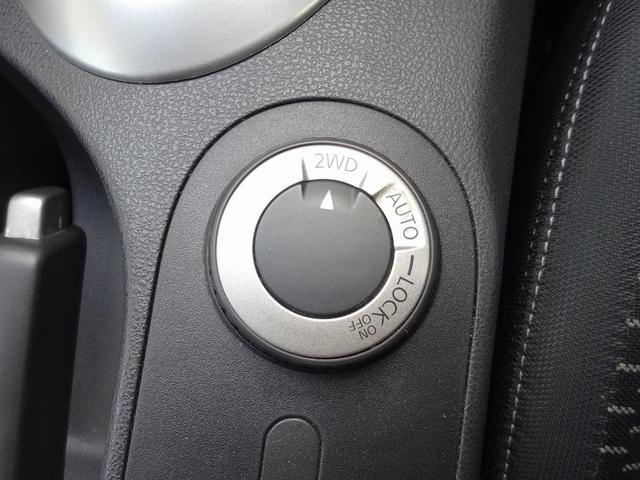 「日産」「デュアリス」「SUV・クロカン」「北海道」の中古車17