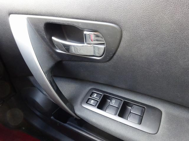 「日産」「デュアリス」「SUV・クロカン」「北海道」の中古車18