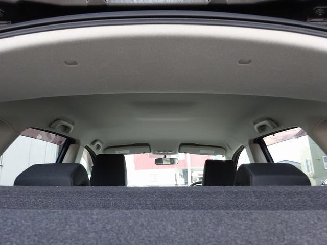 「日産」「デュアリス」「SUV・クロカン」「北海道」の中古車24