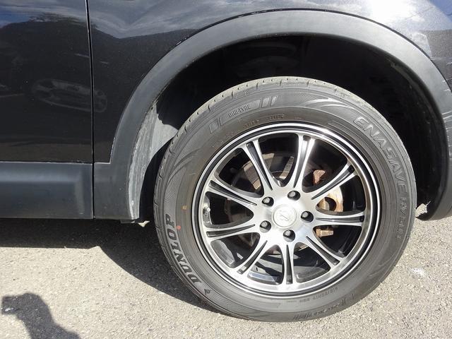 「日産」「デュアリス」「SUV・クロカン」「北海道」の中古車32