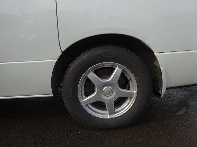 「日産」「エルグランド」「ミニバン・ワンボックス」「北海道」の中古車36