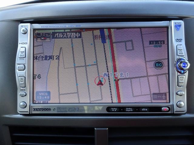 「スバル」「インプレッサ」「コンパクトカー」「北海道」の中古車18