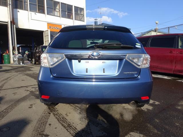 「スバル」「インプレッサ」「コンパクトカー」「北海道」の中古車39