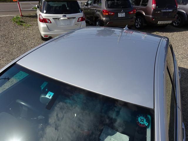 「レクサス」「GS」「セダン」「北海道」の中古車7