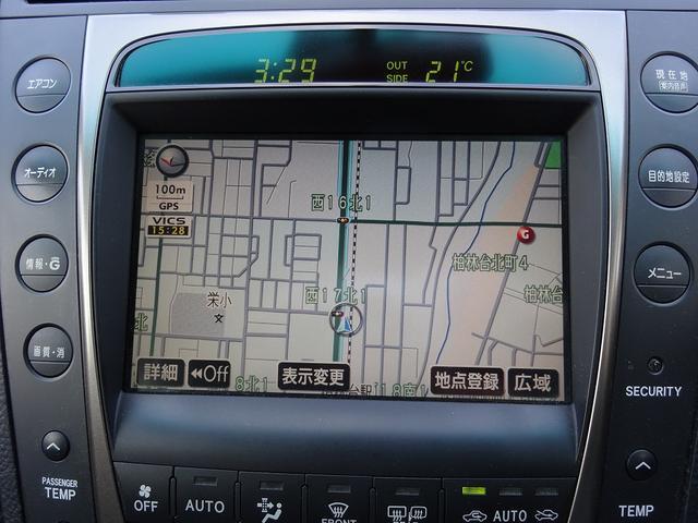 「レクサス」「GS」「セダン」「北海道」の中古車18
