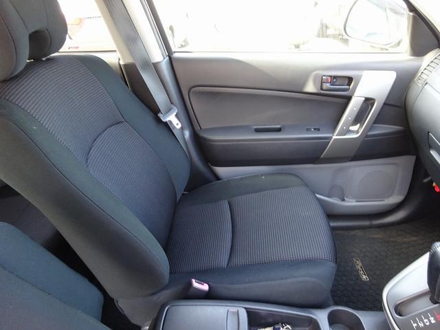 「トヨタ」「ラッシュ」「SUV・クロカン」「北海道」の中古車12