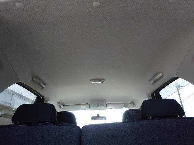 「トヨタ」「ラッシュ」「SUV・クロカン」「北海道」の中古車25