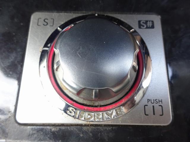 「スバル」「エクシーガ」「ミニバン・ワンボックス」「北海道」の中古車18