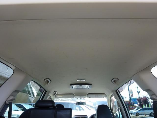 「スバル」「エクシーガ」「ミニバン・ワンボックス」「北海道」の中古車25