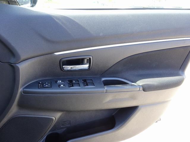 「三菱」「RVR」「SUV・クロカン」「北海道」の中古車23
