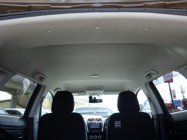 「三菱」「RVR」「SUV・クロカン」「北海道」の中古車26