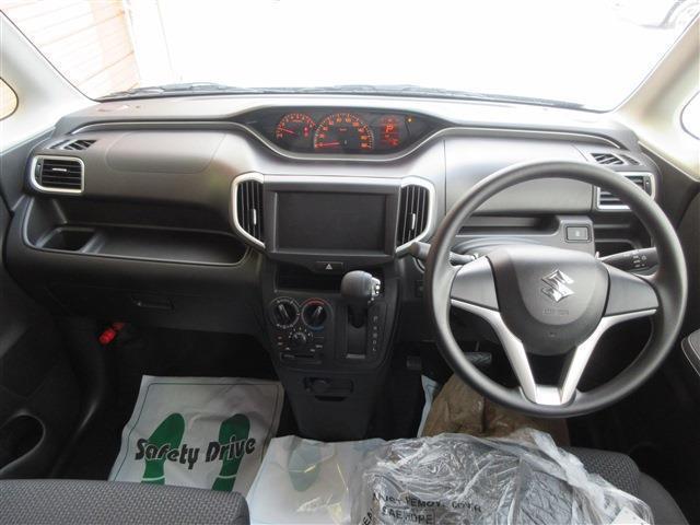G 4WD 横滑防止装置 車検H34年1月24日(8枚目)