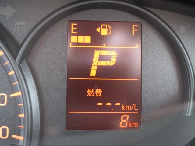 G 4WD 横滑防止装置 車検H34年1月24日(13枚目)