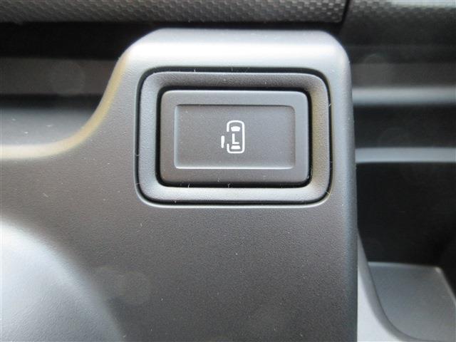 G 4WD 横滑防止装置 車検H34年1月24日(19枚目)