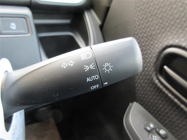 G 4WD 横滑防止装置 車検H34年1月24日(20枚目)