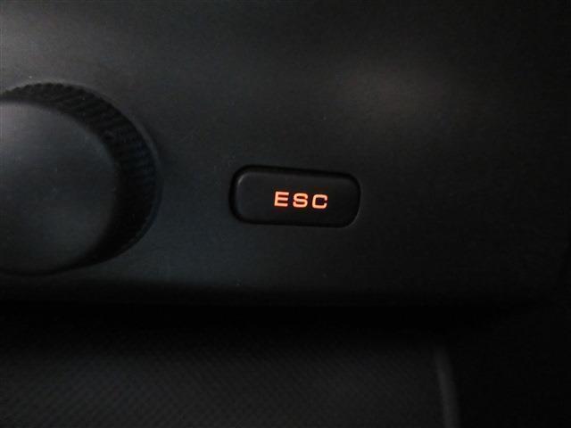 スタイル CD 走行距離28000キロ 修復無 横滑防止装置(20枚目)