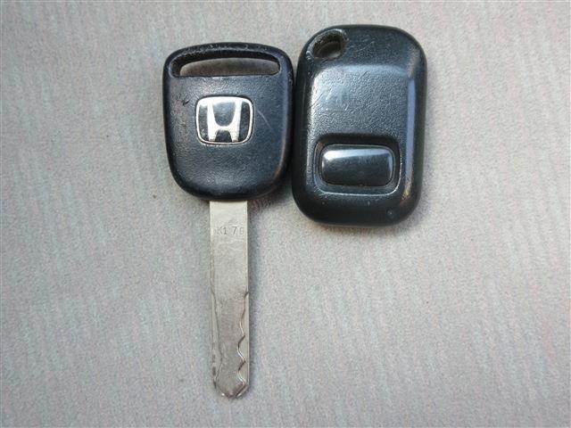 「ホンダ」「ライフ」「コンパクトカー」「北海道」の中古車15