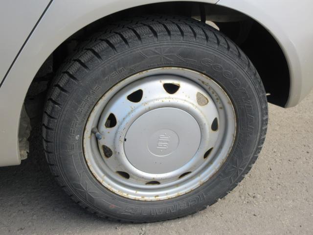 「ホンダ」「ライフ」「コンパクトカー」「北海道」の中古車29